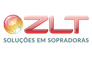 Soluções em Sopradoras | ZLT Sopro